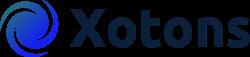 Xotons_Logo